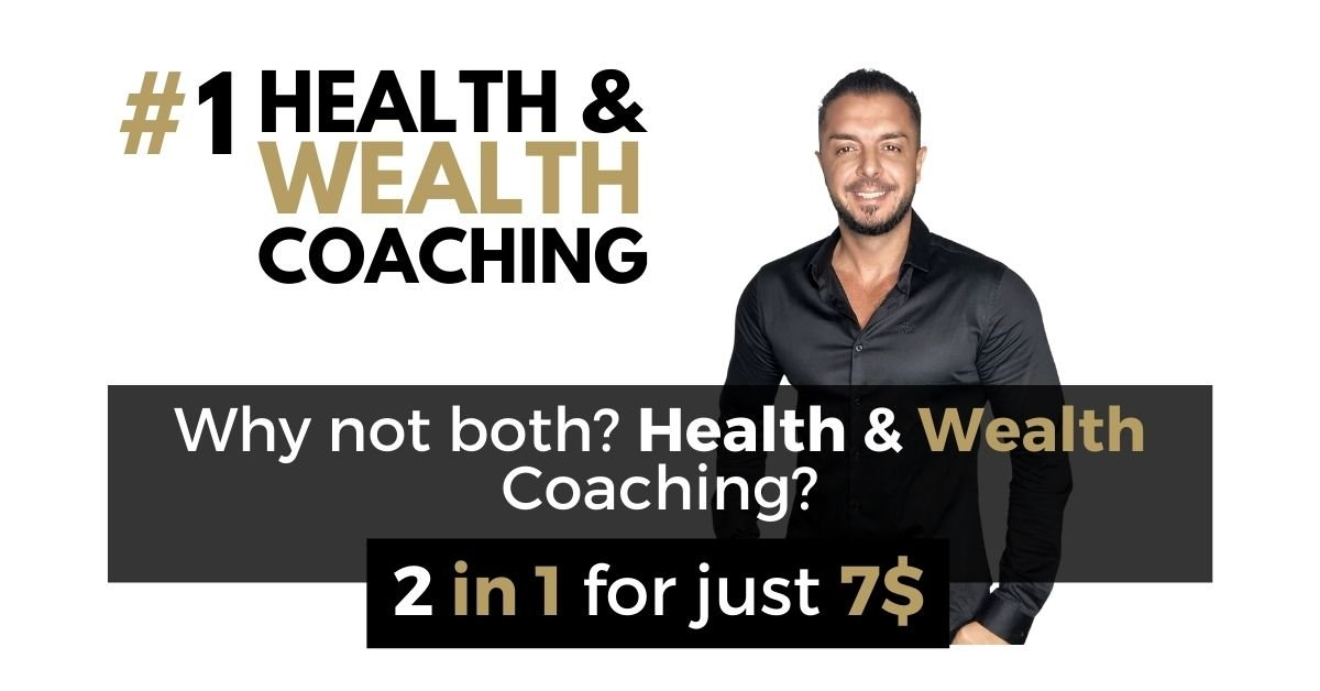 Health & (1)