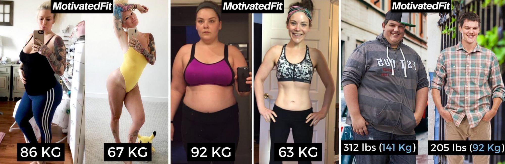 lose-1kg-a-week